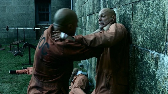 brawl-in-cell-block-99_