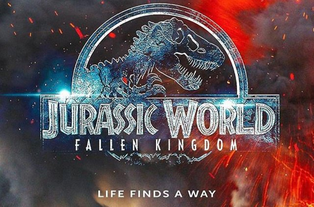 epic-jurassic-world-fallen-kingdom-fan-poster-hits-web-59