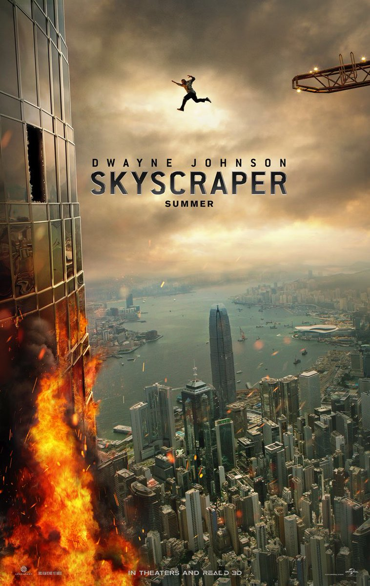 skyscraper-poster-dwayne-johnson
