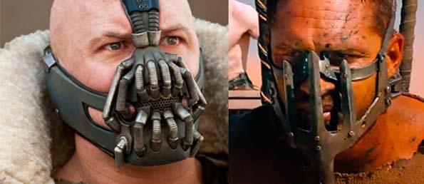 tom-hardy-mascara