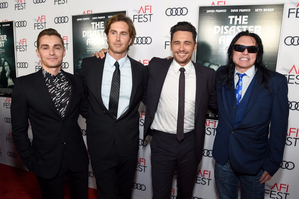 Disaster-Artist-James-Franco-Tommy-Wiseau-Pictures