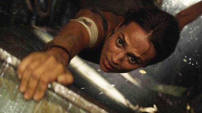 tomb-raider-vikander-movie-review-60d1ef1f-ae0c-44d8-8c57-17b1a5f92901-Lara-Croft-Tomb-Raider