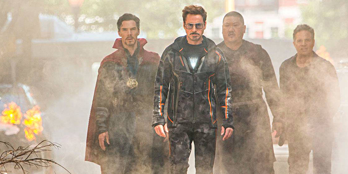 Empire-Avengers-Infinity-War-1
