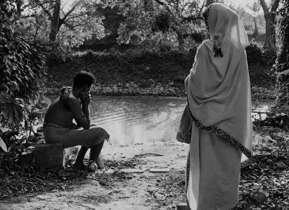 Pather-Panchali-1955-01-21-49