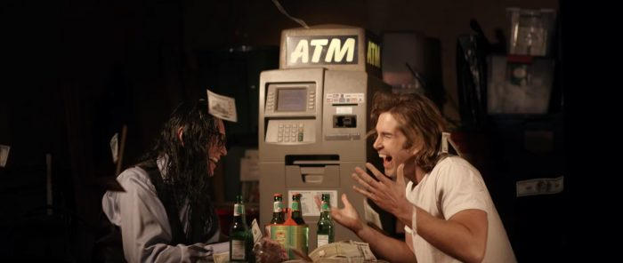 the-rooms-tommy-wiseau-and-greg-sestero-reunite