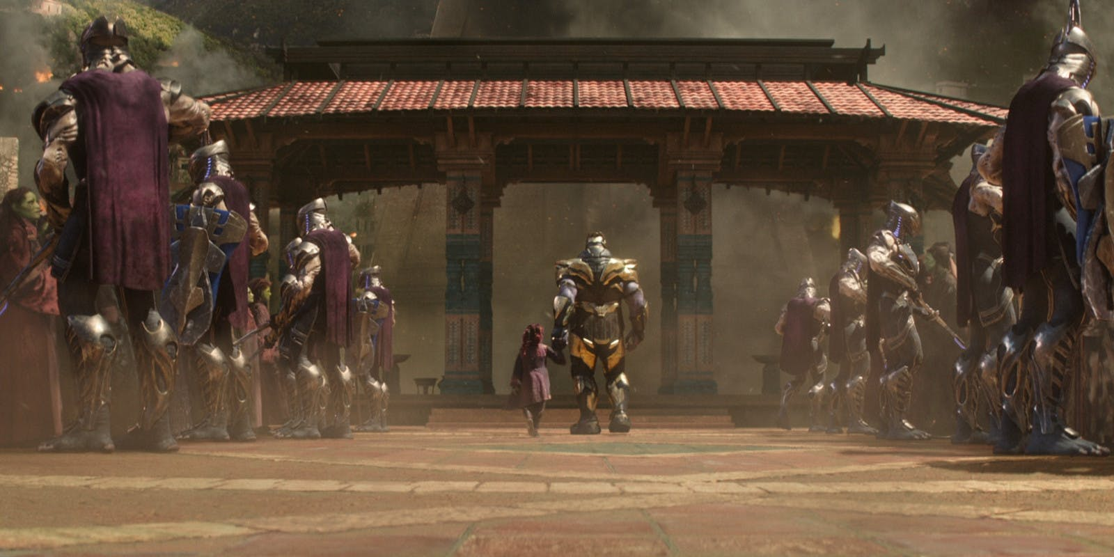 Avengers-Infinity-War-Gamora-Walks-With-Thanos