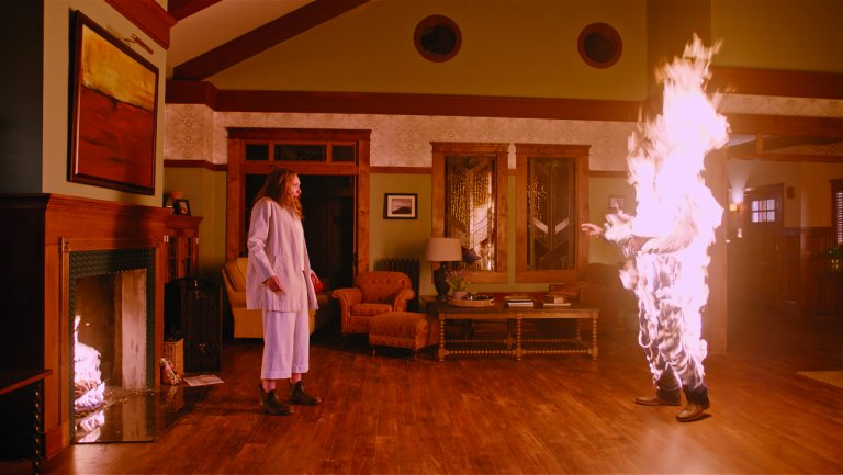 hereditary-hdy_screenshot_6_crop_-_h_2018
