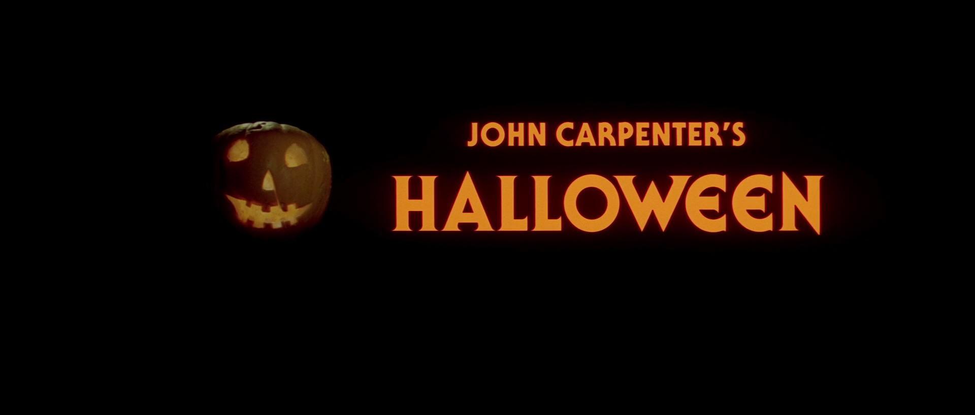 halloween-movie-screencaps.com-