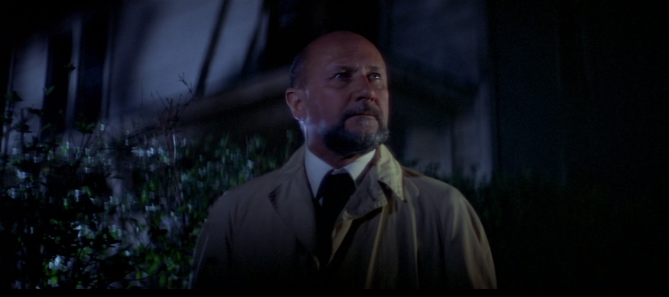 Loomis-in-front-of-Myers-house.png